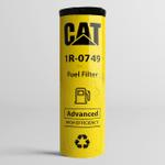 Cat 1 R-0749
