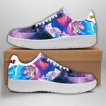 Vegito Sneakers Dragon Ball Z Shoes Anime Fan Gift PT04