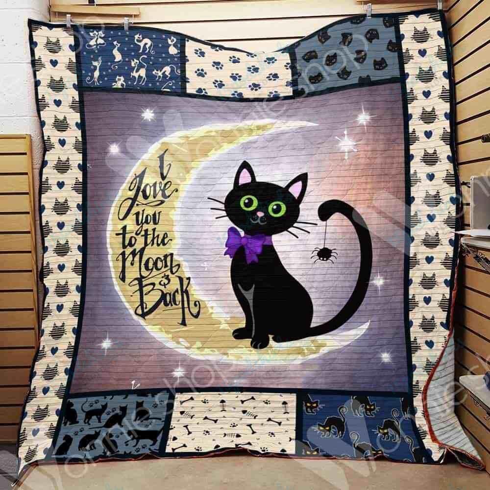 Black Cat SEP3002 76O42