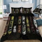 Game Of Thrones Logo 16 Duvet Cover Bedding Set