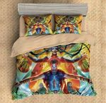 Thor Ragnarok 5 Duvet Cover Bedding Set