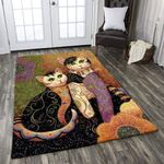 Cat Limited Edition  Sku 267705 Rug