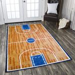 Basketball Limited Edition  Sku 267723 Rug