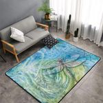 Dragonfly Limited Edition  Sku 267792 Rug
