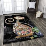 Cat Dp240816r Area Limited Edition  Sku 267832 Rug