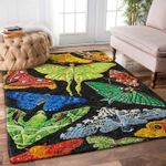 Butterfly Limited Edition  Sku 267863 Rug