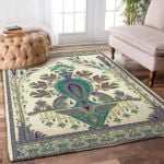 Egypt Valley Of The Kings Limited Edition  Sku 267869 Rug