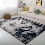Butterfly Limited Edition  Sku 267906 Rug
