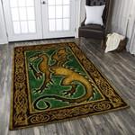 Dragon Limited Edition  Sku 267938 Rug