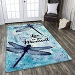 Dragonfly Limited Edition  Sku 267949 Rug