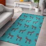 Donkey Limited Edition  Sku 268000 Rug
