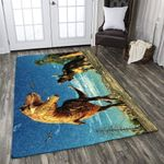 Dinosaur Limited Edition  Sku 268021 Rug