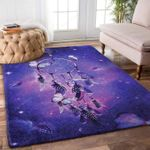 Butterfly Dreamcatcher Limited Edition  Sku 268036 Rug