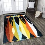 Cat Limited Edition  Sku 268043 Rug