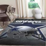 Dallas Cowboy Area Limited Edition  Sku 268063 Rug