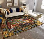 Cat Limited Edition  Sku 268079 Rug