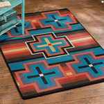 Bright Bounty Limited Edition  Sku 268116 Rug