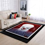 Stephen King S It Pennywise The Clown Rug