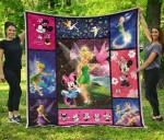 Best Seller Premium Blanket TH0509 Quilt