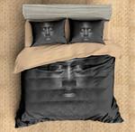 James Harden 3 Duvet Cover Bedding Set