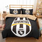 Juventus Duvet Cover Bedding Set