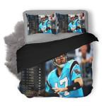 NFL 29 Duvet Cover Bedding Set