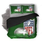 NFL 71 Duvet Cover Bedding Set