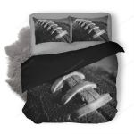 NFL Duvet Cover Bedding Set