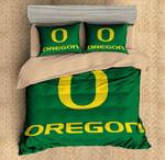 Oregon Duck Duvet Cover Bedding Set