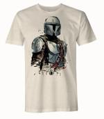 Boba Fett Star Wars Soldier For Fan