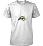 Buffalo Sabres Camo Layer T Shirt Hoodie Sweater