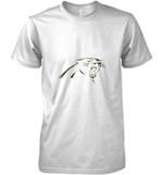 Carolina Panthers Camo Layer T Shirt Hoodie Sweater