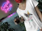 Cocktiel Cockatiel Parrot Cocktail For Lovers T Shirt Hoodie Sweater