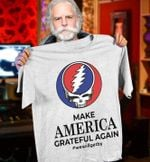 Grateful Dead Make America Grateful Again