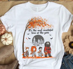 Harry It S The Most Wonderful Time Of The Years T Shirt Hoodie Sweater