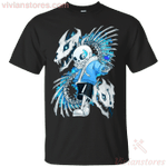 Game Undertale Sans T-Shirt