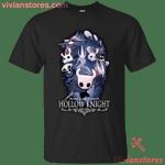 Hollow Knight Funny T-Shirt