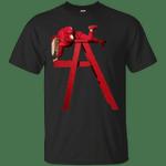 Love Billie Don't Smile at Me Eilish Cool T-Shirt