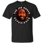 The Joes Rogans's Experiences Funny T-Shirt
