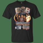 Vintage Backstreet Boys BSB T-Shirt Men Women Fan Gift-Vivianstores