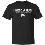 I NEED A HUGe Amount Of Money For Jeep Parts T-Shirt-Vivianstores