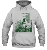 It Will Be A Great Day When Our Schools Get All The Money Hoodie Sweatshirt Tee