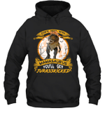 Don't Mess With Mamasaurus You'll Get Jurasskicked Hoodie Sweatshirt Family Tee