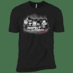 Guardians of AU2 T-Shirt trending T Shirt