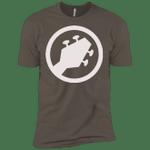 Marceline vs The World T-Shirt trending T Shirt