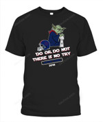 Try super bowl 2018 Giants NFL New York Giants T Shirt