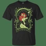 Arkham Absinthe T-Shirt movie T Shirt