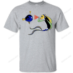 FIB T-Shirt movie T Shirt