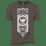 Nights Watch T-Shirt trending T Shirt