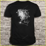 Severus Snape after all this time always Harry Potter Severus Snape T Shirt